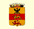 Belcredi coat-of-arms