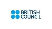 Logo British Council Czech Republic