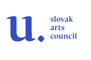 Slovak arts council
