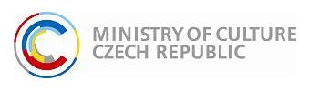 Ministry of Culture of the Czech Republic
